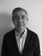Dr. Vicente Mateo Alcalá